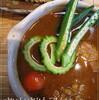 ●ちゃんこ@ちゃんのプレゼント「レトルト札幌スープカレー」