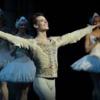 ジェルマン・ルーヴェ、パリ・オペラ座バレエのエトワールに任命