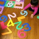 自閉症スペクトラム(広汎性発達障害)の息子の成長日記