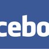 SNSの王様「フェイスブック(Facebook:FB)」を分析!