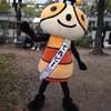 テレビ西日本 55週年記念イベント