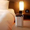 ホテル清掃員がまとめたオゾン発生器の最新情報(2020.05.8)