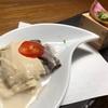 【食べログ3.5以上!】神楽坂 おいしんぼ/懐石・湯葉料理 @飯田橋駅