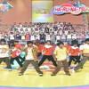 Ya-Ya-yah 2004.9.12
