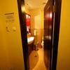 Axum Hotel宿泊記(アジスアベバ)