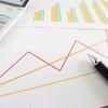 集客の設計図を考える3つのヒント