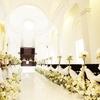結婚式の変化について元ブライダルスタッフが書いてみました(2/2)