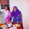 う~ん 美味しそう @ Maldives ローカルフード