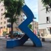 #yidev 第24回横浜iPhone勉強会に参加してきたよ