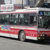 ゆけ!ゆけ!元萌えバス99-D6003号車!!