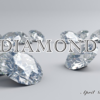 あつまれ4月生まれ!ダイヤモンドの輝きは星より勝る。