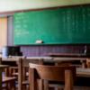 知的障害と自閉症スペクトラムの息子の備忘録3【小学校入学から3年生まで】