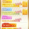 【ミリシタ】🎉祝🎉事前登録100万人達成‼︎