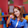 偉大なる소녀시대  ( 前編 )