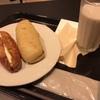 美味しいパンと落ち着く空間のカフェ(GARDEN HOUSE CAFE)