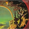 高中正義 - The Rainbow Goblins:虹伝説 -