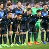 W杯アジア最終予選 日本 vs UAE戦 評価・感想