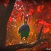 New ポケモンスナップ 感想19話『ワイルドな緑溢れるベラス島』