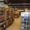 フィンランドの社会と図書館