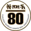 2018チーム成績予測 福岡ソフトバンクホークス