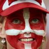 デンマーク人が世界で一番幸福なのは、ストレスフリーだから