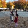 上野公園&国際こども図書館