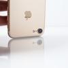 iPhone 5cからiPhone 6sに機種変更をしました