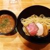 ラーメンを食べに行く 『麺屋あかり』 ~去年オープンした新店に初訪麺です~