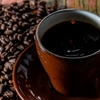 コーヒーで戦略的ダイエット