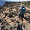 子連れでスペイン・マヨルカ島⑥最終回(化石探し、ドラッグ洞窟、レンタサイクル、公共バスの事…)