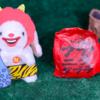 【アツ!ニクダブチ】マクドナルド 1月29日(水)新発売、ブアツく生きよう 第3弾 食べてみた!【感想】