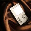 -後編- 高音質ワイヤレスポータブルシステム構想~実現断念。そしてCAYIN N5購入の巻。