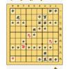 実践詰将棋54 13手詰めチャレンジ