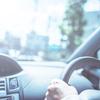 車の運転と人生は一緒①無意識はパーキング、意識はアクセルとブレーキ
