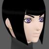 blenderでMMDモデルを作ろう|第6-1回:左右対称モーフ、瞳、口
