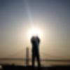 08/15のツイートまとめ