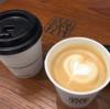 渋スクの丸山珈琲 エキュートエディション渋谷店はドリップバッグコーヒー専門店なのだ
