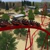 PSVRのジェットコースターゲーム『ローラーコースタードリームズ』をプレイレビュー