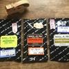 新入荷のお茶3種です🎵