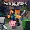 【Minecraft】マインクラフトが小学生の間で大ブームになっている理由を考えてみた。PDCAサイクルを回すことができる小学生になれるかも?