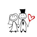 結婚が決まったら読んでほしいブログ