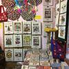 日本人にはオススメなタメル地区のお土産屋さん「ネパールクマリ」@ カトマンズ