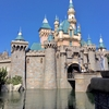 カリフォルニアディズニーランドのチケット種類と値段、購入方法について