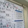 【競馬学校】騎手課程24期生 卒業目前の学校リポート