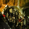 Death Toll Rises After Air India Express 737-800 Overshoots Runway