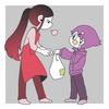 超おすすめ!【有霊物件】超絶おすすめ無料マンガ!!(ジャンプルーキー!より)