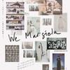 映画「We Margiela マルジェラと私たち」備忘録