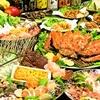【オススメ5店】博多(福岡)にある鶏料理が人気のお店