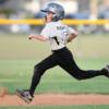 子供の体力と学力の関係