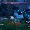 ゼノブレイド2【戦闘の基本やTIPS~ヘイトやスパイクなど~】